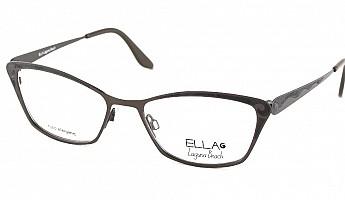 Nonprofits, companies rally to make eyeglasses accessible